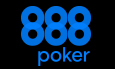 888Poker - Our Top Ranked Online Poker Room