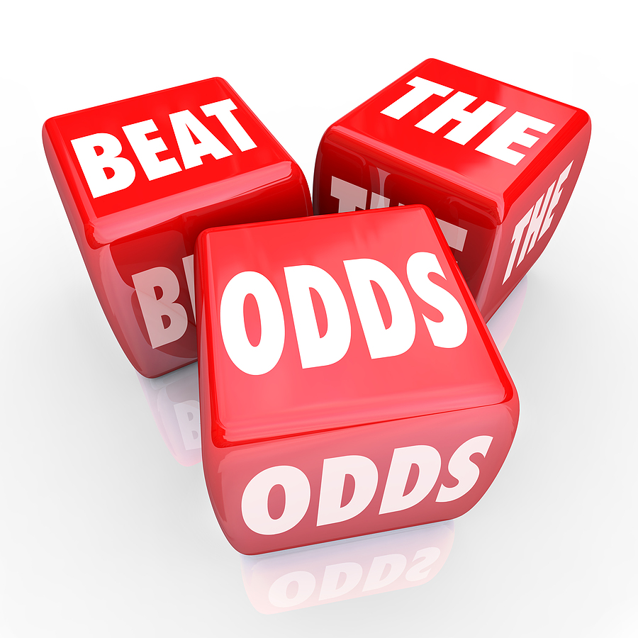 Odds - Easy Calculations