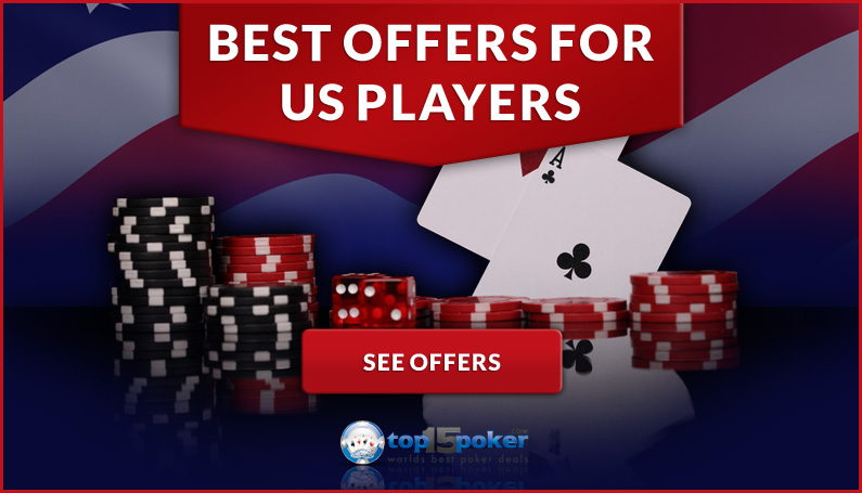online poker rooms us