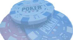 Top15Poker - Comparing the Top Online Poker Sites