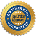 Best Overall Poker Rooms - Guaranteed