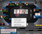 best online poker sites