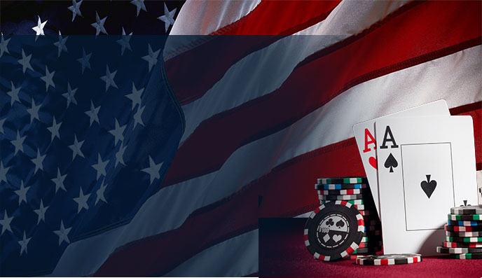 US Poker Sites - Best Poker Websites still Accepting Players from the US